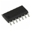 Микросхема 74HC14D