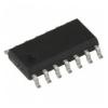 Микросхема 74HC21D