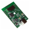 Микросхема DLP-RF2