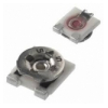 Резистор 3364W-1-103E