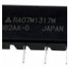Микросхема RA07M1317M-101