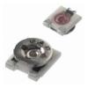 Резистор 3364W-1-102E