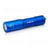 Ліхтар ручний Fenix E01 V2.0 блакитний