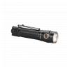 Ліхтар ручний Fenix LD30 з акумулятором (ARB-L18-3500U)