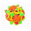Мяч - шар раскрывающийся