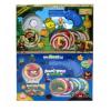 "SALE Игра ""Angry Birds"" тир с карточками в коробке"