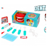 Доктор - стоматолог в коробке   ТЕХНОК