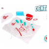 Доктор - стоматолог в пакете   ТЕХНОК