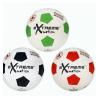 Мяч футбол резина