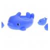 Пищалки дельфин в сетке