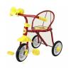 SALE Велосипед 3-х колёсный