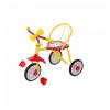 "Велосипед 3-х колёсный ""Tilly Trike"""