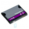 Аккумулятор Blackberry FM1 2200 mAh для 9100 AAAA/Original тех.пакет