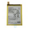 Аккумулятор Sony LIS1593ERPC 2900 mAh Xperia Z5 AAAA/Original тех.пакет