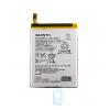Аккумулятор Sony LIS1632ERPC XZ 2900 mAh AAAA/Original тех.пакет