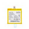Аккумулятор Alcatel TLp017A2 1700 mAh Idol Mini 6012X AAAA/Original тех.пакет