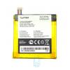 Аккумулятор Alcatel TLp018B4 1800 mAh Idol 6030D AAAA/Original тех.пакет