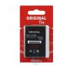 Аккумулятор Fly BL8001 1500 mAh IQ4490, IQ436, IQ436i AAA класс блистер