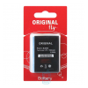 Аккумулятор Fly BL8006 1500 mAh DS133 AAA класс блистер