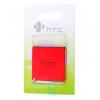 Аккумулятор HTC BP6A100 Desire 300 AAA класс блистер