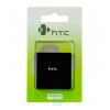 Аккумулятор HTC BM65100 2100 mAh Desire 320, Desire 700 AAA класс блистер