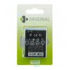 Аккумулятор HTC BM60100 1800 mAh Desire 500 AAA класс блистер