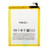 Аккумулятор Meizu BT61 4050 mAh M3 Note L681H AAAA/Original тех.пак