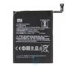Аккумулятор Xiaomi BN44 4000 mAh Redmi 5 Plus AAAA/Original тех.пак