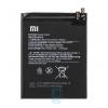 Аккумулятор Xiaomi BN45 4000 mAh Redmi Note 5 Pro AAAA/Original тех.пак