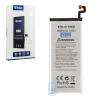 Аккумулятор inkax Samsung EB-BG935ABE 3600 mAh S7 Edge G935 AAAA