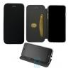 Чехол-книжка Elite Case Realme 5 Pro черный