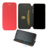 Чехол-книжка Elite Case Realme 5 Pro красный