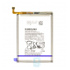 Аккумулятор Samsung EB-BG580ABU 5000 mAh M20 2019 M205 AAAA/Original тех.пакет