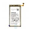 Аккумулятор Samsung EB-BG970ABU 3100 mAh S10E G970 AAAA/Original тех.пакет