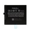 Аккумулятор Meizu BT53S 3060 mAh Pro 6S AAAA/Original тех.пакет